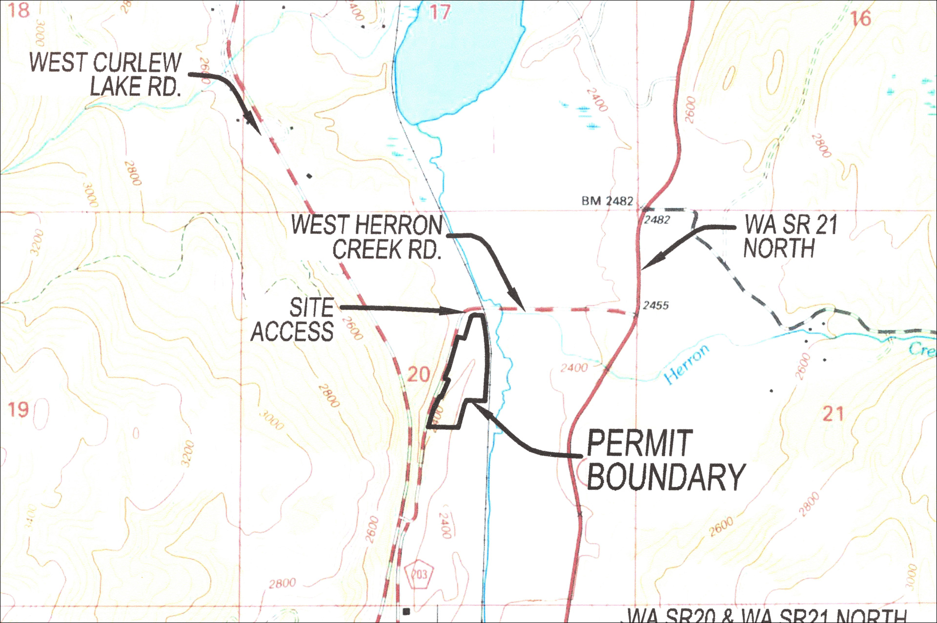 map-permit-boundary